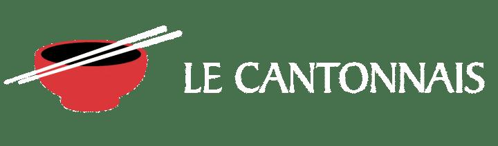 Le Cantonnais